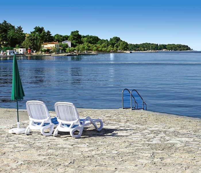 Dovolená 2016 - poznejte Itálie a jeho ostrovy