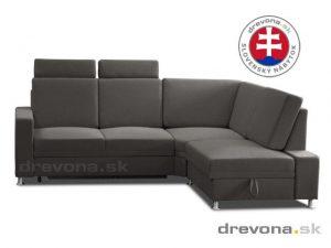 sedacka-rohova-prava-latkova-antracit-komfort-mini-25069.thumb_640x480 (1)