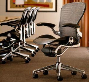 kancelarska-stolicka