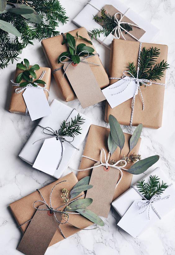 Triky, jak vybrat dokonalý dárek k narozeninám