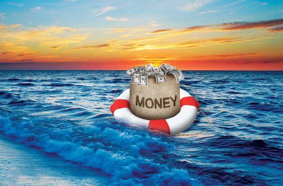 založení offshore společnosti