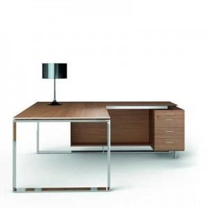 kancelársky stôl